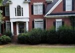 Foreclosed Home in THORNHILL PASS SE, Conyers, GA - 30013