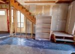 Foreclosed Home in E JUSTIN RD, Palmer, AK - 99645