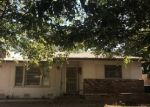 Foreclosed Home en GARFIELD ST, Riverside, CA - 92503