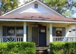 Foreclosed Home in BASKINS RD, Lakeland, GA - 31635