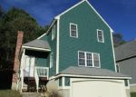 Foreclosed Home in VALLEYVIEW CT, Fitchburg, MA - 01420