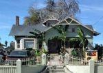 Foreclosed Home in N G ST, San Bernardino, CA - 92410