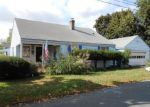 Foreclosed Home in VIETS ST, New Britain, CT - 06053