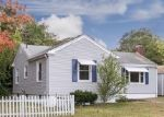 Foreclosed Home in RIVER ST, Warwick, RI - 02888