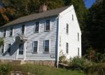 Foreclosed Home en LEETES ISLAND RD, Branford, CT - 06405
