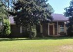 Foreclosed Home en HALLSPUR RD, Hazlehurst, GA - 31539