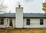Foreclosed Home in JASON DR, Lebanon, IN - 46052