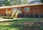 Foreclosed Home in RED RD, Quinton, AL - 35130