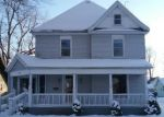 Foreclosed Home in W SOUTHMARKET ST, Hagerstown, IN - 47346
