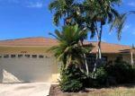 Foreclosed Home en SHEFFIELD AVE, Marco Island, FL - 34145