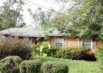 Foreclosed Home in FORMOSA CIR, Brunswick, GA - 31520