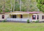 Foreclosed Home en ARROWOOD RD, Tyrone, GA - 30290