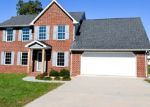 Foreclosed Home en DAVIDS WAY, Evington, VA - 24550