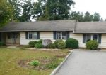 Foreclosed Home in MOHAWK TRL, West Milford, NJ - 07480