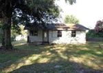 Foreclosed Home in CHURCH AVE, Bowling Green, FL - 33834