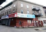 Foreclosed Home en CHAUNCEY ST, Brooklyn, NY - 11233