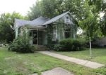 Foreclosed Home in W WEA ST, Paola, KS - 66071