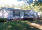 Foreclosed Home in LYNCH AND HEDGEPETH RD, Hollister, NC - 27844