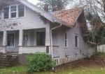 Foreclosed Home in 5TH AVE, Aberdeen, WA - 98520