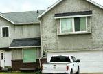 Foreclosed Home in OAKWOOD DR, Bountiful, UT - 84010