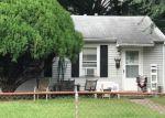 Foreclosed Home en MARION RD, Hampton, VA - 23663