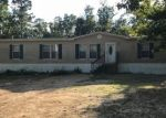 Foreclosed Home in KIMBERLY RD, Piedmont, AL - 36272