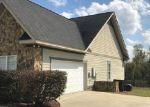 Foreclosed Home in BROOKSTONE CT, Headland, AL - 36345