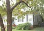 Foreclosed Home in N CONFEDERATE AVE, Rock Hill, SC - 29730