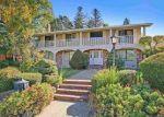 Foreclosed Home en VISTA CHARONOAKS, Walnut Creek, CA - 94598