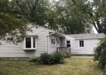 Foreclosed Home in N BRIDGE DR, Albany, NY - 12203