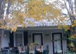 Foreclosed Home en PIERPONT AVE, Columbus, GA - 31904