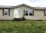 Foreclosed Home in STRAIGHT SHOOT RD, Falmouth, KY - 41040