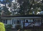 Foreclosed Home in MIAMI TRL, Rockaway, NJ - 07866