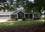 Foreclosed Home en SUNSET CT, Covington, GA - 30016