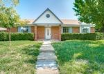 Foreclosed Home in FAIRWOOD DR, Garland, TX - 75040