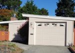 Foreclosed Home in HILLSIDE DR, Eureka, CA - 95501
