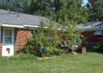 Foreclosed Home in N KENTUCKY ST, Pryor, OK - 74361