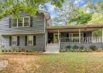 Foreclosed Home en NESBIT FERRY RD, Alpharetta, GA - 30022