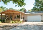 Foreclosed Home en WOODBURY RD, Haslett, MI - 48840