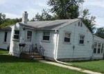 Foreclosed Home en CHRISTIAN AVE, Toledo, OH - 43613