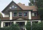 Foreclosed Home en VINE ST, Hartford, CT - 06112