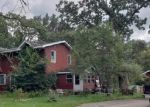 Foreclosed Home en 146TH ST NW, Zimmerman, MN - 55398