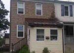 Foreclosed Home en DANA AVE, Bensalem, PA - 19020