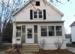 Foreclosed Home en WESTERN AVE, Watertown, WI - 53094