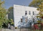 Foreclosed Home en LORING AVE, Brooklyn, NY - 11208