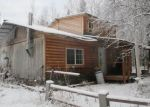 Foreclosed Home in WOODPECKER LN, Fairbanks, AK - 99712