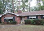 Foreclosed Home en BLACK FOOT DR, Lithonia, GA - 30038