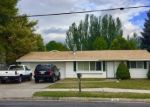 Foreclosed Home in S 300 W, Logan, UT - 84321