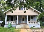 Foreclosed Home in N 6TH ST, Waco, TX - 76707