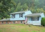 Foreclosed Home in SCENIC AVE, Bloomsburg, PA - 17815